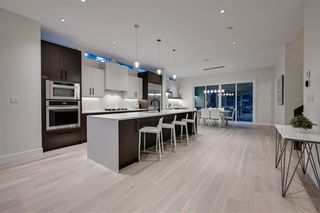 Photo 9: 7302 155 Street in Edmonton: Zone 22 House for sale : MLS®# E4166345