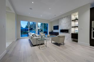 Photo 5: 7302 155 Street in Edmonton: Zone 22 House for sale : MLS®# E4166345