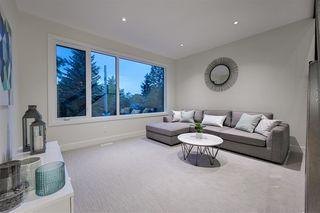 Photo 17: 7302 155 Street in Edmonton: Zone 22 House for sale : MLS®# E4166345