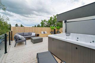 Photo 3: 7302 155 Street in Edmonton: Zone 22 House for sale : MLS®# E4166345