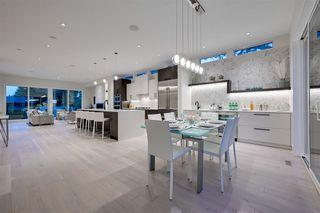Photo 13: 7302 155 Street in Edmonton: Zone 22 House for sale : MLS®# E4166345