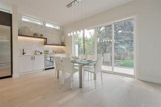 Photo 12: 7302 155 Street in Edmonton: Zone 22 House for sale : MLS®# E4166345