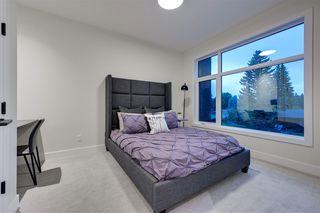 Photo 24: 7302 155 Street in Edmonton: Zone 22 House for sale : MLS®# E4166345