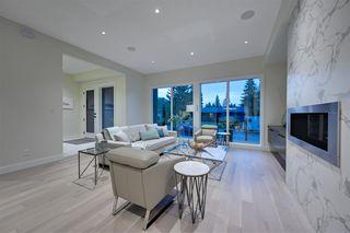 Photo 7: 7302 155 Street in Edmonton: Zone 22 House for sale : MLS®# E4166345