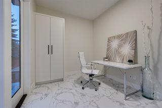 Photo 15: 7302 155 Street in Edmonton: Zone 22 House for sale : MLS®# E4166345