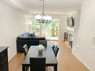 """Photo 4: 60 50 PANORAMA Place in Port Moody: Heritage Woods PM Townhouse for sale in """"ADVENTURE RIDGE"""" : MLS®# R2392982"""