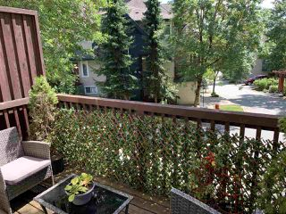 "Photo 10: 60 50 PANORAMA Place in Port Moody: Heritage Woods PM Townhouse for sale in ""ADVENTURE RIDGE"" : MLS®# R2392982"