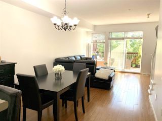 """Photo 6: 60 50 PANORAMA Place in Port Moody: Heritage Woods PM Townhouse for sale in """"ADVENTURE RIDGE"""" : MLS®# R2392982"""