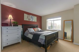 """Photo 11: 60 50 PANORAMA Place in Port Moody: Heritage Woods PM Townhouse for sale in """"ADVENTURE RIDGE"""" : MLS®# R2392982"""
