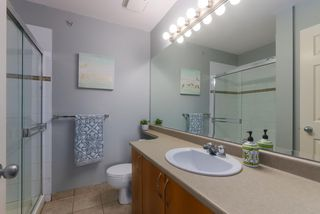 """Photo 13: 60 50 PANORAMA Place in Port Moody: Heritage Woods PM Townhouse for sale in """"ADVENTURE RIDGE"""" : MLS®# R2392982"""