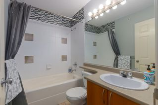 "Photo 14: 60 50 PANORAMA Place in Port Moody: Heritage Woods PM Townhouse for sale in ""ADVENTURE RIDGE"" : MLS®# R2392982"