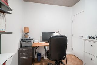 """Photo 16: 908 128 W CORDOVA Street in Vancouver: Downtown VW Condo for sale in """"Woodwards - W43"""" (Vancouver West)  : MLS®# R2396406"""