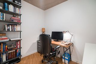"""Photo 6: 908 128 W CORDOVA Street in Vancouver: Downtown VW Condo for sale in """"Woodwards - W43"""" (Vancouver West)  : MLS®# R2396406"""