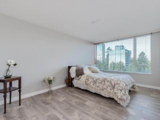 "Photo 18: 712 12148 224 Street in Maple Ridge: East Central Condo for sale in ""Panorama"" : MLS®# R2402164"