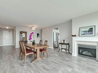 "Photo 5: 712 12148 224 Street in Maple Ridge: East Central Condo for sale in ""Panorama"" : MLS®# R2402164"