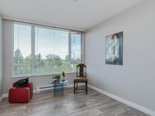 "Photo 17: 712 12148 224 Street in Maple Ridge: East Central Condo for sale in ""Panorama"" : MLS®# R2402164"