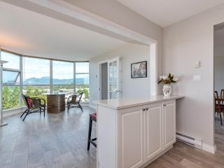"Photo 12: 712 12148 224 Street in Maple Ridge: East Central Condo for sale in ""Panorama"" : MLS®# R2402164"