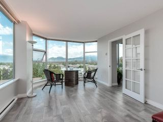 "Photo 6: 712 12148 224 Street in Maple Ridge: East Central Condo for sale in ""Panorama"" : MLS®# R2402164"