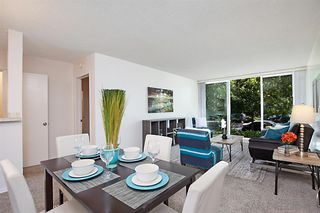 Main Photo: PACIFIC BEACH Condo for sale : 1 bedrooms : 2266 Grand Ave #6 in San Diego