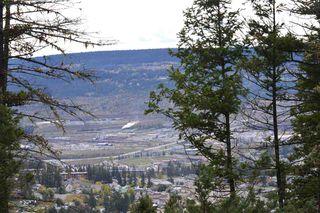 Photo 5: 920 FOX MOUNTAIN Road in Williams Lake: Williams Lake - Rural North Land for sale (Williams Lake (Zone 27))  : MLS®# R2411162