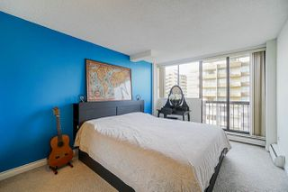 "Photo 10: 1202 620 SEVENTH Avenue in New Westminster: Uptown NW Condo for sale in ""CHARTER HOUSE"" : MLS®# R2417780"