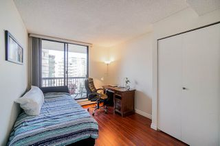 "Photo 12: 1202 620 SEVENTH Avenue in New Westminster: Uptown NW Condo for sale in ""CHARTER HOUSE"" : MLS®# R2417780"