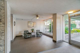 "Photo 2: 1202 620 SEVENTH Avenue in New Westminster: Uptown NW Condo for sale in ""CHARTER HOUSE"" : MLS®# R2417780"