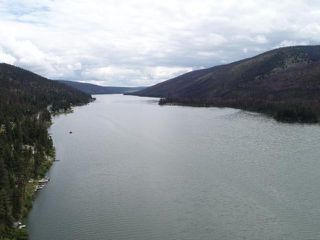 Photo 1: 2971 LOON Lake: Loon Lake Lots/Acreage for sale (South West)  : MLS®# 154500