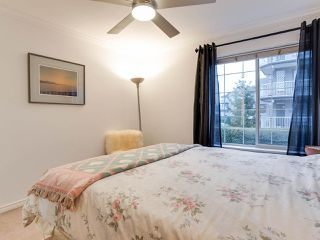 Photo 10: 109 5379 205 Street in Langley: Langley City Condo for sale : MLS®# R2423281