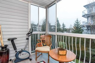Photo 12: 109 5379 205 Street in Langley: Langley City Condo for sale : MLS®# R2423281