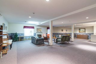 Photo 15: 109 5379 205 Street in Langley: Langley City Condo for sale : MLS®# R2423281