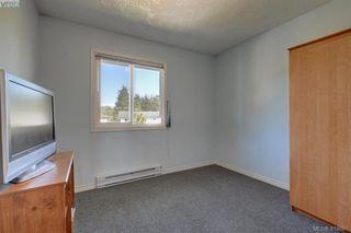 Photo 14: A 1931 Powliuk Crescent in SOOKE: Sk Sooke Vill Core Half Duplex for sale (Sooke)  : MLS®# 419867