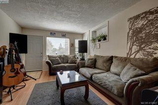 Photo 15: A 1931 Powliuk Crescent in SOOKE: Sk Sooke Vill Core Half Duplex for sale (Sooke)  : MLS®# 419867