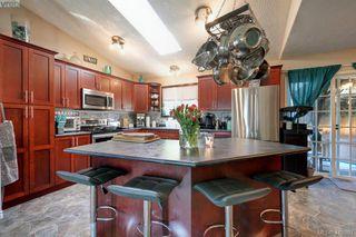 Photo 8: A 1931 Powliuk Crescent in SOOKE: Sk Sooke Vill Core Half Duplex for sale (Sooke)  : MLS®# 419867