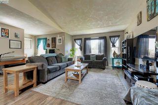 Photo 4: A 1931 Powliuk Crescent in SOOKE: Sk Sooke Vill Core Half Duplex for sale (Sooke)  : MLS®# 419867