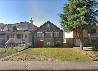 Main Photo: 4340 VENABLES Street in Burnaby: Willingdon Heights House for sale (Burnaby North)  : MLS®# R2429217