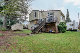 Photo 21: 2389 Christan Dr in SOOKE: Sk Broomhill Single Family Detached for sale (Sooke)  : MLS®# 831865