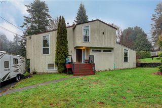 Photo 1: 2389 Christan Dr in SOOKE: Sk Broomhill Single Family Detached for sale (Sooke)  : MLS®# 831865