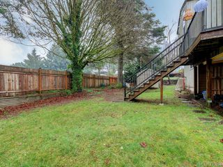 Photo 19: 2389 Christan Dr in SOOKE: Sk Broomhill Single Family Detached for sale (Sooke)  : MLS®# 831865