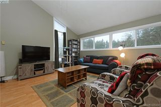 Photo 4: 2389 Christan Dr in SOOKE: Sk Broomhill House for sale (Sooke)  : MLS®# 831865