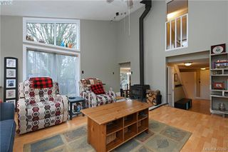 Photo 3: 2389 Christan Dr in SOOKE: Sk Broomhill Single Family Detached for sale (Sooke)  : MLS®# 831865