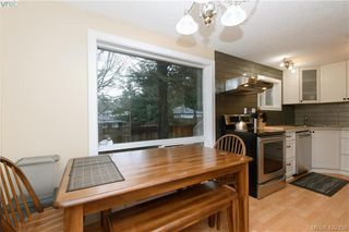 Photo 5: 2389 Christan Dr in SOOKE: Sk Broomhill Single Family Detached for sale (Sooke)  : MLS®# 831865
