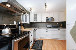 Photo 8: 2389 Christan Dr in SOOKE: Sk Broomhill Single Family Detached for sale (Sooke)  : MLS®# 831865