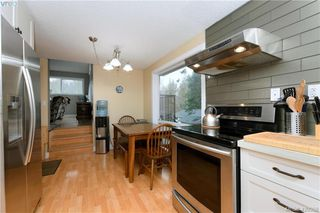 Photo 9: 2389 Christan Dr in SOOKE: Sk Broomhill Single Family Detached for sale (Sooke)  : MLS®# 831865