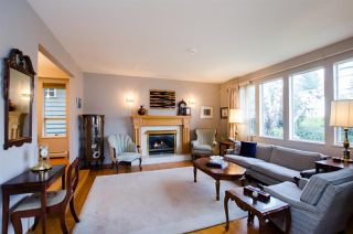 Photo 2: 3623 W 38TH Avenue in Vancouver: Dunbar House for sale (Vancouver West)  : MLS®# R2439548