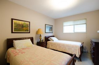 Photo 13: 3623 W 38TH Avenue in Vancouver: Dunbar House for sale (Vancouver West)  : MLS®# R2439548