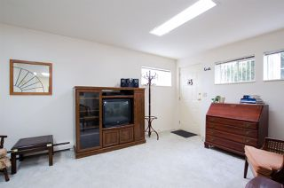 Photo 15: 3623 W 38TH Avenue in Vancouver: Dunbar House for sale (Vancouver West)  : MLS®# R2439548