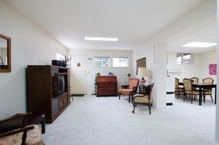 Photo 16: 3623 W 38TH Avenue in Vancouver: Dunbar House for sale (Vancouver West)  : MLS®# R2439548
