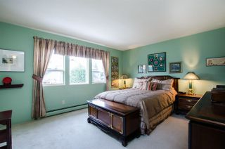 Photo 8: 3623 W 38TH Avenue in Vancouver: Dunbar House for sale (Vancouver West)  : MLS®# R2439548