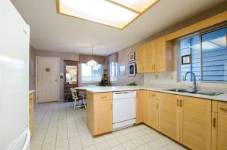 Photo 5: 3623 W 38TH Avenue in Vancouver: Dunbar House for sale (Vancouver West)  : MLS®# R2439548